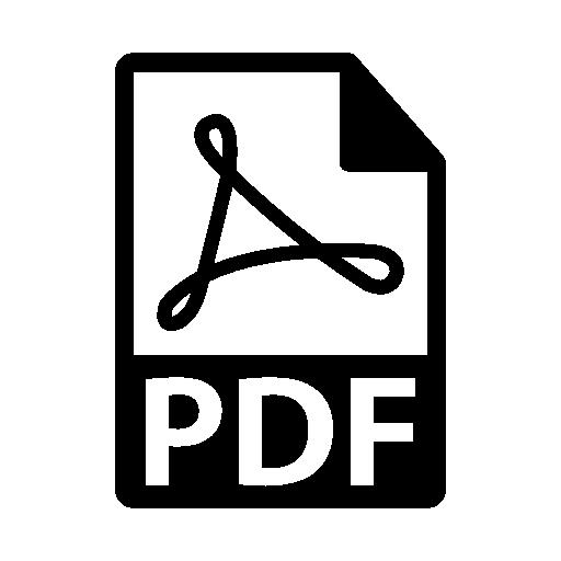 Document d'Information Communal sur les Risques Majeurs